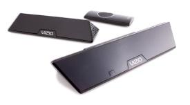 vizio-xwh200-universal-wireless-hd-video-audio-kit